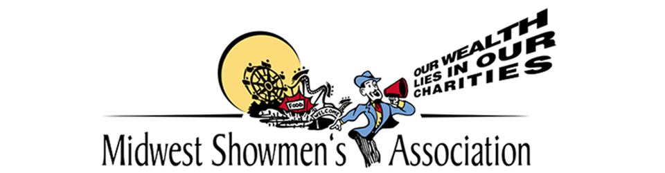 Midwest Showmen's Association